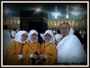 Mekkah 27032013