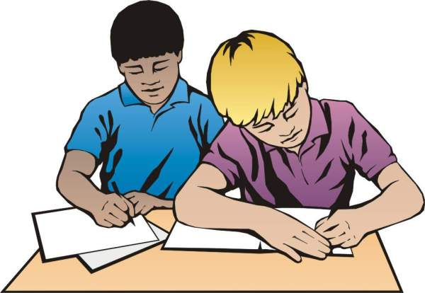 cartoon-kids-studying-2