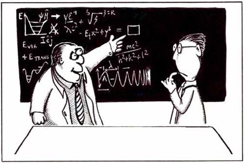 kartun-fisika-1