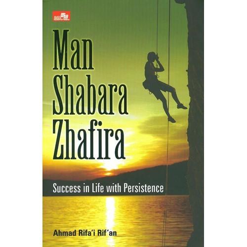 Man_Shabara_Zafira